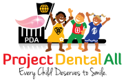 Project Dental All